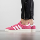 Damen Schuhe sneakers adidas Originals Campus BZ0069