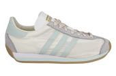 Damen Schuhe sneakers adidas Originals Country OG S32202