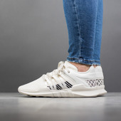 "Damen Schuhe sneakers adidas Originals Equipment Racing Adv ""Off White"" BY9799"