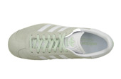 Damen Schuhe sneakers adidas Originals Gazelle BZ0023