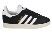 Damen Schuhe sneakers adidas Originals Gazelle S76025