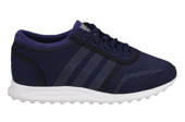 Damen Schuhe sneakers adidas Originals Los Angeles S74873