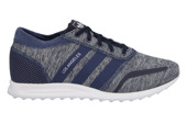 Damen Schuhe sneakers adidas Originals Los Angeles S78922