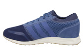 Damen Schuhe sneakers adidas Originals Los Angeles S79018