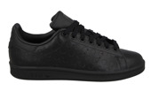 Damen Schuhe sneakers adidas Originals Stan Smith S32263