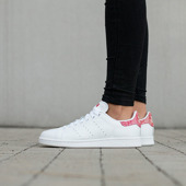 Damen Schuhe sneakers adidas Originals Stan Smith S76664
