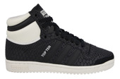Damen Schuhe sneakers adidas Originals Top Ten Hi S75135