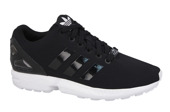 Damen Schuhe sneakers adidas Originals Zx Flux Candy S79466