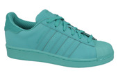"Damen Schuhe sneakers adidas Originals adicolor Superstar ''So Bright Pack"" S80331"