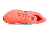 Damen schuhe sneakers Nike Air Zoom Pegasus 35 (GS) AH3481 800
