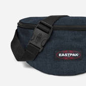 Eastpak Springer EK07426W