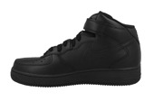 HERREN SCHUHE NIKE AIR FORCE 1 MID SNEAKERS 315123 001