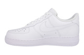 HERREN SCHUHE SNEAKER NIKE AIR FORCE 1 315122 111