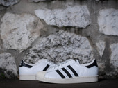 HERREN SCHUHE SNEAKERS Adidas Originals Superstar 80's G61070