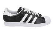 HERREN SCHUHE SNEAKERS Adidas Superstar Nigo Bearfoot S83387