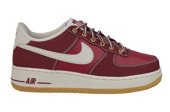 HERREN SCHUHE SNEAKERS NIKE AIR FORCE 1 488298 625
