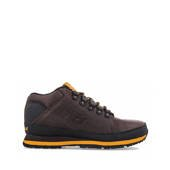 HERREN SNEAKERS NEW BALANCE H754BY