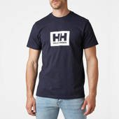Helly Hansen Box T-Shirt 53285 597