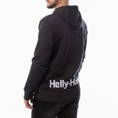 Helly Hansen Young Urban 20 Hoodie 53459 980