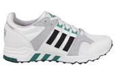 Herren Schuhe sneakers Adidas Equipment Running Cushion 93 S79125