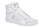 Herren Schuhe sneakers Adidas Originals Top Ten Hi F37588