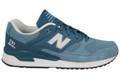 "Herren Schuhe sneakers New Balance ""Oxidation Pack"" M530OXA"