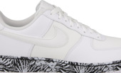Herren Schuhe sneakers Nike Air Force 1 Low 820266 100