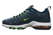 Herren Schuhe sneakers Nike Air Max Plus Tn Ultra 898015 400