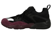 Herren Schuhe sneakers Puma Blaze Of Glory Halloween 363548 01