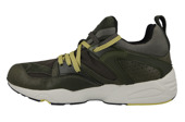 Herren Schuhe sneakers Puma Blaze of Glory Leather 358818 03