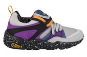 Herren Schuhe sneakers Puma Blaze of Glory X Alife 359800 01
