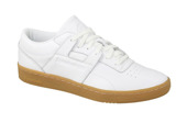 Herren Schuhe sneakers Reebok Club Workout BS6205