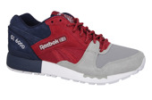 Herren Schuhe sneakers Reebok GL 6000 Summer In New England V69396