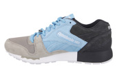 Herren Schuhe sneakers Reebok Gl 6000 Summer In New England V69395