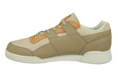 "Herren Schuhe sneakers Reebok Workout Plus ""Eco Plus"" BD3019"
