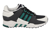 Herren Schuhe sneakers adidas Originals Equipment Running Support 93 S32145