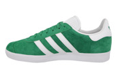 Herren Schuhe sneakers adidas Originals Gazelle BB5477