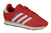 "Herren Schuhe sneakers adidas Originals Haven ""Red"" BY9714"