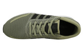 Herren Schuhe sneakers adidas Originals Los Angeles BB1126