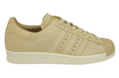 Herren Schuhe sneakers adidas Originals Superstar 80s BB2227