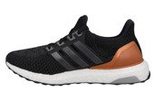 "Herren Schuhe sneakers adidas Ultra Boost Limited ""Olympic Medal"" Pack BB4078"