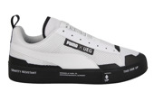 "Herren Schuhe sneakersPuma Court Play SlipOn x UEG ""Gravity Resistance"" 361637 02"