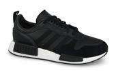 "Herren schuhe sneakers adidas Originals Risingstar x R1 ""Never Made Pack"" EE3655"