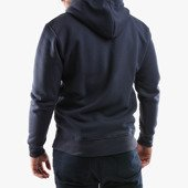 Herren sweatshirt Alpha Industries 178325 07