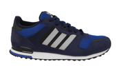 KINDER SCHUHE ADIDAS ORIGINALS ZX 700 M17014