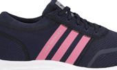 Kinder Schuhe sneakers Adidas Originals Los Angeles S74875