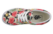 Kinder Schuhe sneakers Vans Era YMAID6