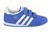 Kinder Schuhe sneakers adidas Originals Dragon CF D67699