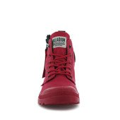 Palladium Pampa Unzipped 76443-614-M