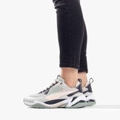 Puma Thunder Colour Block Wns 370960 01